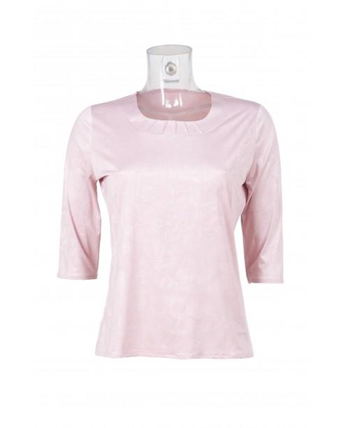 Ženska majica Urška