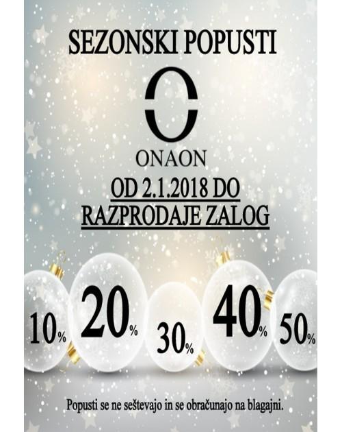 SEZONSKI POPUSTI 2018