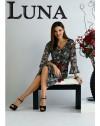LUNA_PP