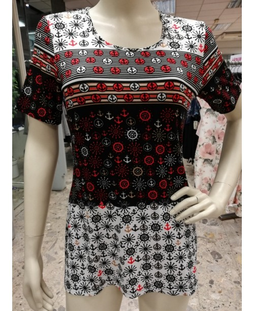 Majica TK 51977