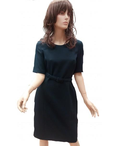 Obleka Aneja
