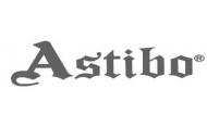 Astibo
