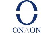 OnaOn